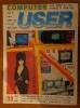 User_15