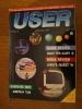 User_30