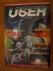 User_38