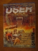 User_53