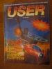 User_54