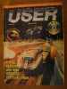 User_55