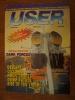 User_56