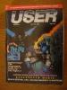 User_65