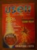 User_69