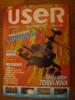 User_70