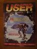 User_75