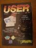 User_76