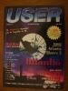 User_81