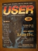 User_83