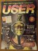 User_84