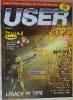 User_87