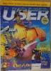 User_88