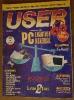 User_90