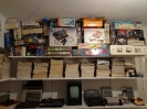 My Retro Computers & Consoles Room_11