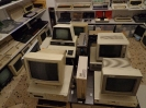 My Retro Computers & Consoles Room_13
