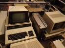 My Retro Computers & Consoles Room_17