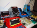 My Retro Computers & Consoles Room_29