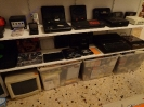 My Retro Computers & Consoles Room_36