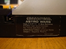 AstroWars (Grandstand - Epoch) 1981_9