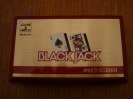 Black Jack (Nintendo Game and Watch)_1