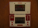 Black Jack (Nintendo Game and Watch)