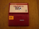 Black Jack (Nintendo Game and Watch)_3