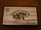Donkey Kong 2 (Nintendo)_1