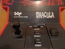 Dracula (Epoch)_7