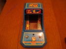 Ms. Pac-man (Coleco)