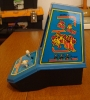 Ms. Pac-man (Coleco)_2