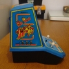 Ms. Pac-man (Coleco)_4