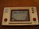 Octopus (Nintendo Game and Watch)