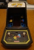 PacMan by Midway (Coleco)