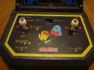 PacMan by Midway (Coleco)_2