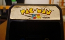 PacMan by Midway (Coleco)_3