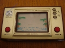 Parachute (Nintendo Game and Watch)_1