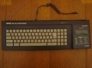 Amstrad CPC 6128 (with Monitor)_1