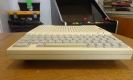 Apple IIc_10