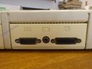 Apple IIc_15