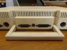 Apple IIc_16