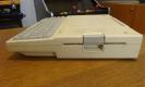 Apple IIc_18