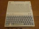 Apple IIc_1
