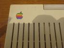 Apple IIc_2