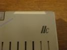 Apple IIc_3