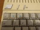 Apple IIc_6