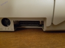 Atari Falcon 030_10