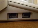 Atari Falcon 030_11