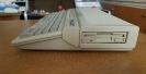 Atari Falcon 030_12