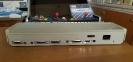 Atari Falcon 030_14